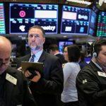 Keuntungan Bancorp AS karena laba per saham kuartal pertama mengungguli perkiraan Investing.com