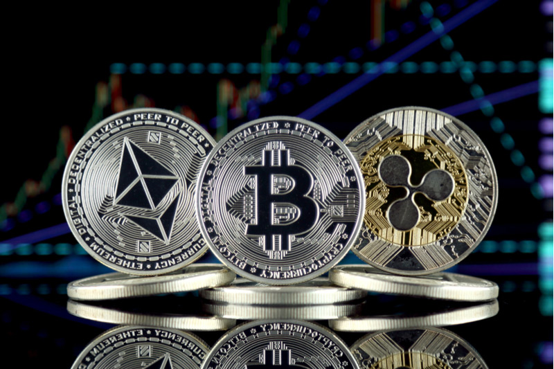 TIME bermitra dengan Crypto.com untuk menerima pembayaran crypto melalui CoinQuora