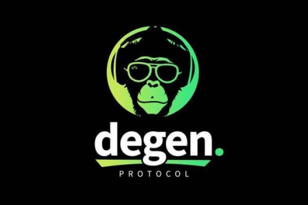 DeFi Protocol Degen menghadirkan perdagangan margin terdesentralisasi ke Binance Smart Chain dan Ethereum