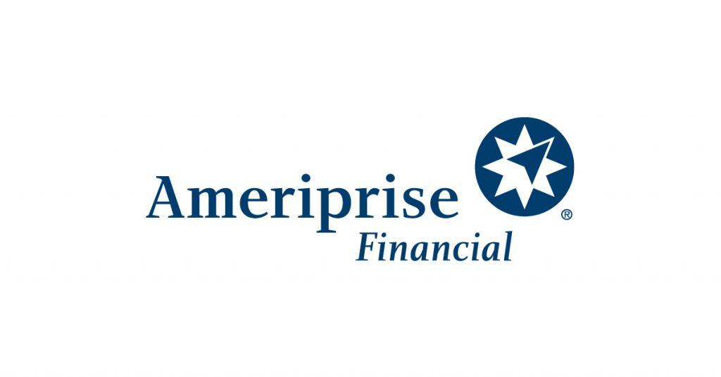 Ameriprise Financial mengakuisisi bisnis manajemen aset EMEA BMO