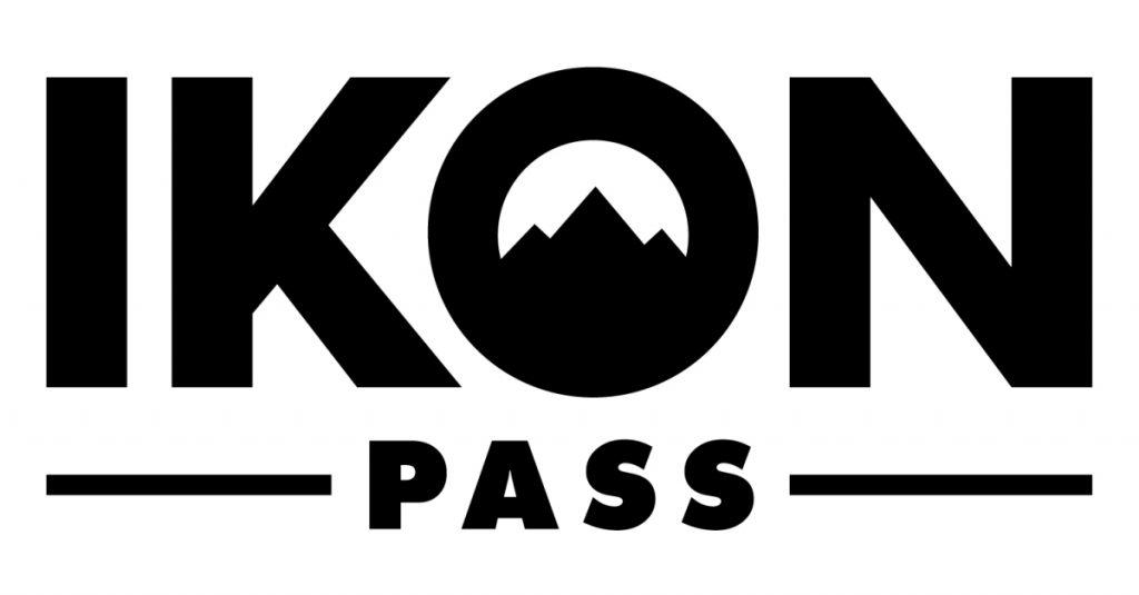 Econ Pass tiba di Idaho dengan tambahan Schweitzer untuk Musim Dingin 21/22