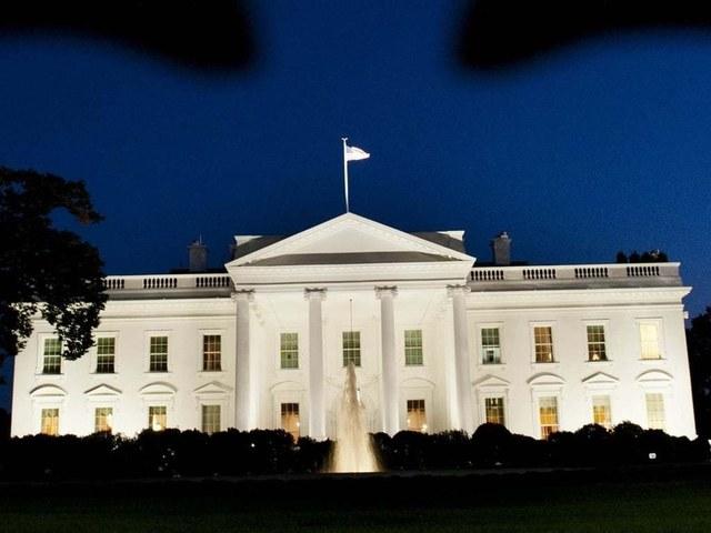 Ekonom Gedung Putih - Ekonom Gedung Putih - Bisnis dan keuangan Harga AS akan naik, tetapi tidak