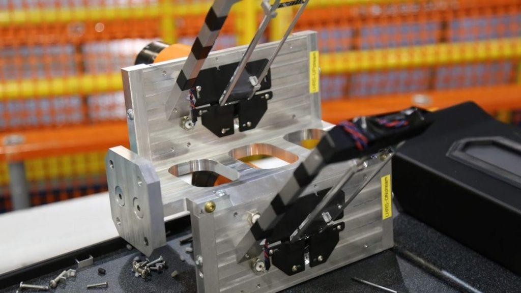Fisikawan mengukur kulit neutron atom timbal