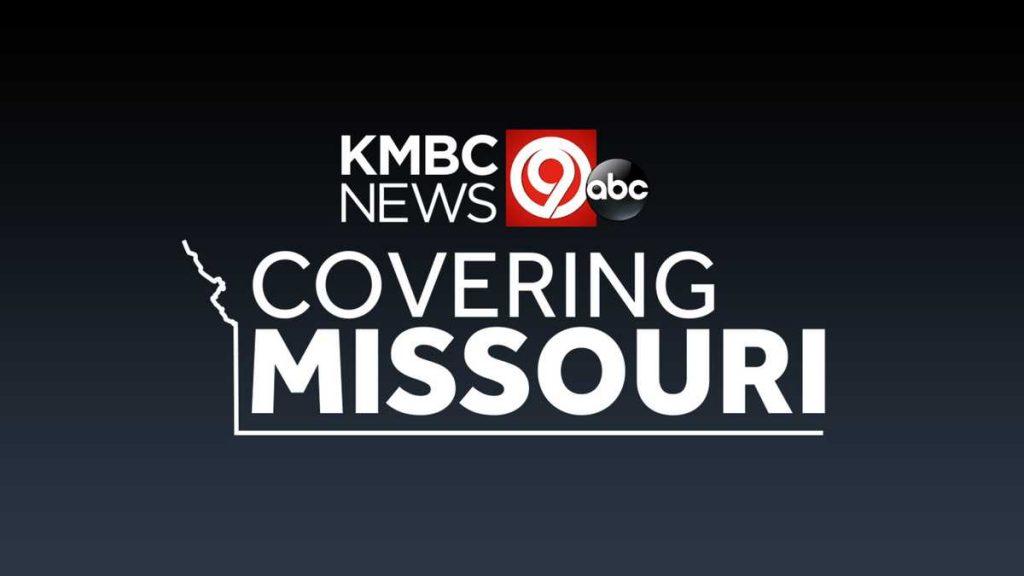Pejabat kesehatan Missouri mengatakan varian COVID-19 Afrika Selatan telah ditemukan di Jackson County