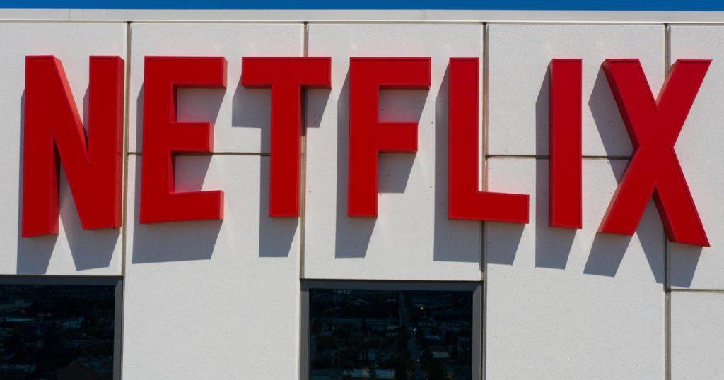 Pertumbuhan pelanggan Netflix melambat karena orang Amerika beristirahat dari layar mereka