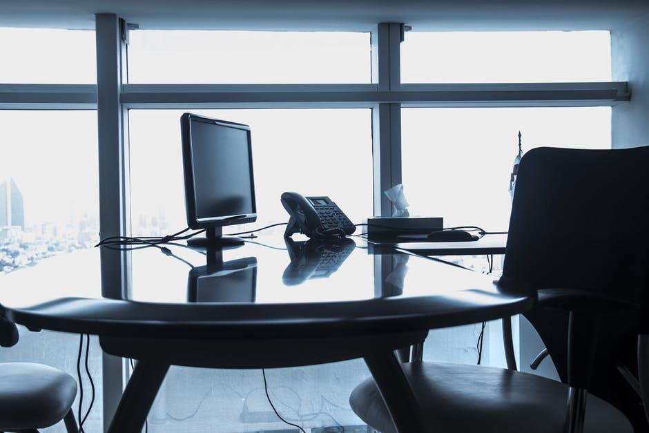 Integrasi Teleponi Komputer di Call Center - Apa itu dan Mengapa Penting - Program Call Center di Cloud - Kantor Al-Raheeq