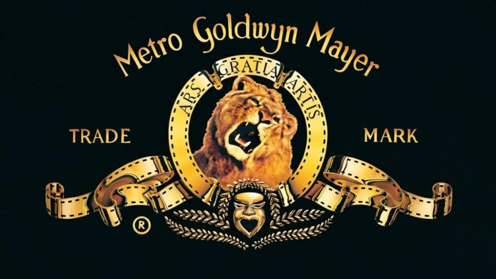 Amazon sedang dalam pembicaraan dengan MGM tentang potensi akuisisi