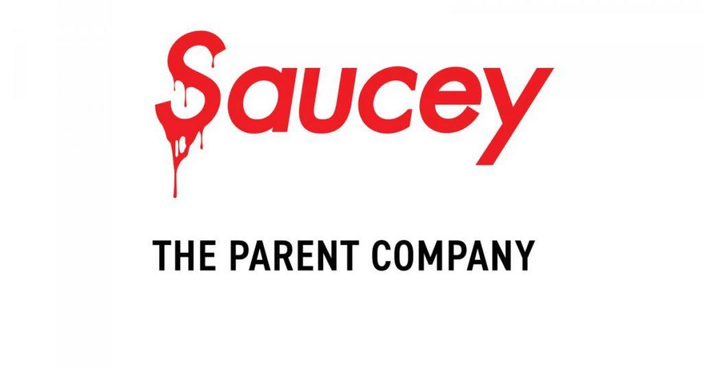 Jay-Z's Cannabis Co. The Parent Co., Alex Todd's Saucey Farms Announce California Partnership