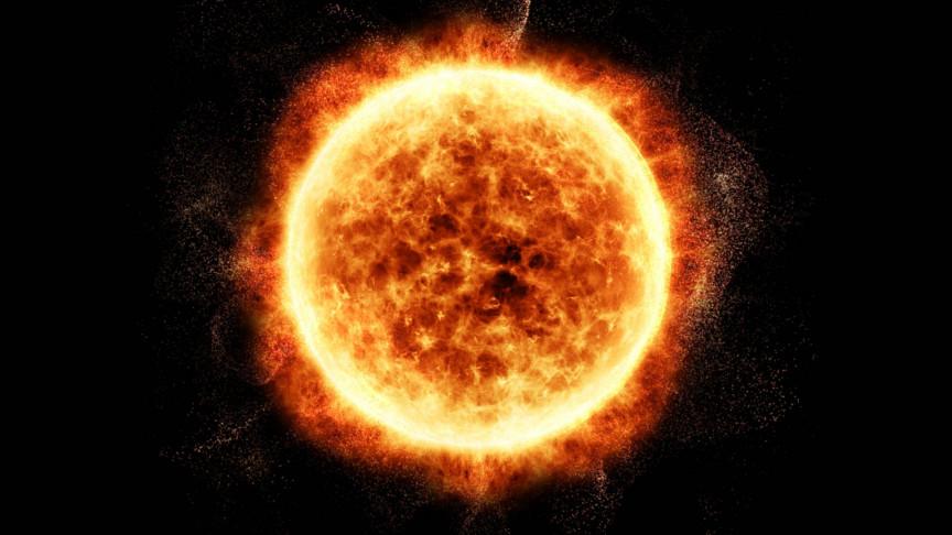 Lebih dekat dengan fusi nuklir: matahari buatan mencetak rekor baru