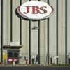 JBS membayar uang tebusan  juta kepada penyerang dunia maya