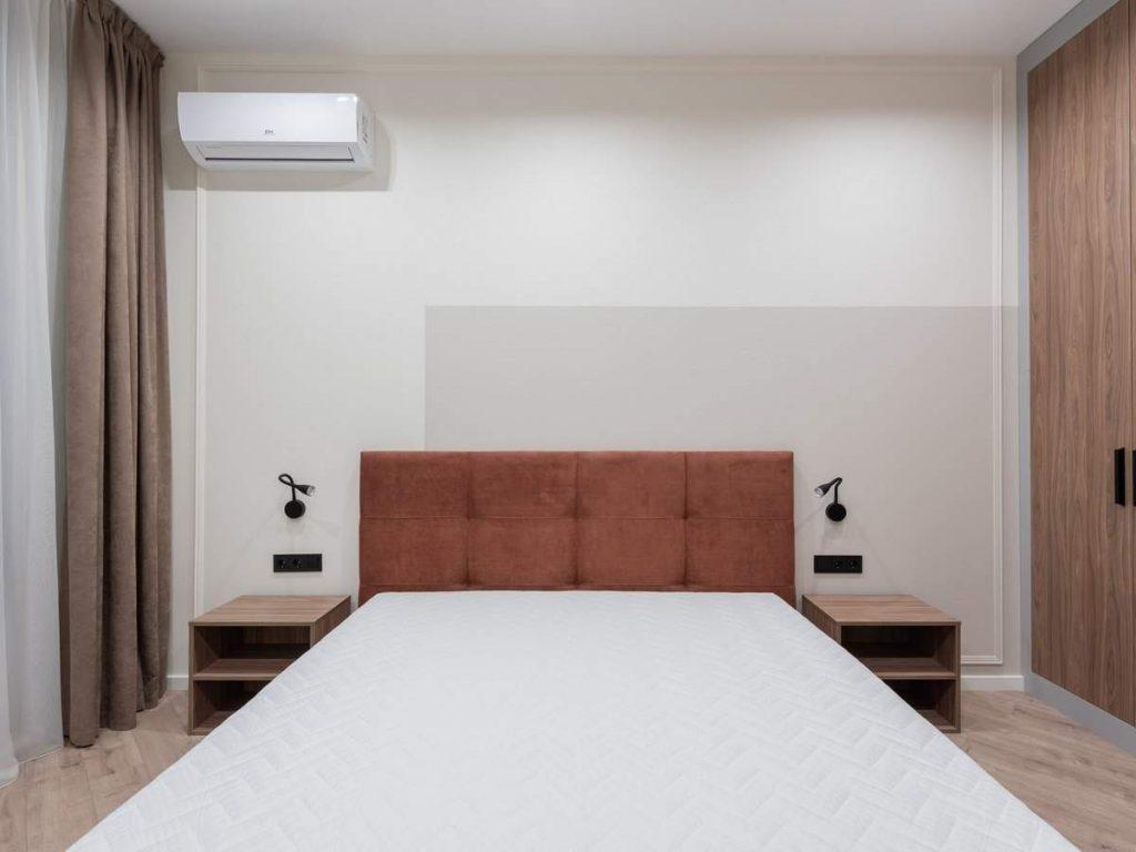 Pendingin udara terbaik untuk ruangan berukuran sedang لغرفة