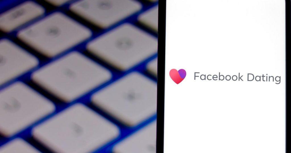 Facebook menghadapi penyelidikan bersama antara Inggris dan Komisi Eropa |  Digital