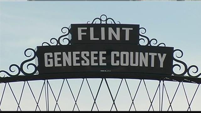 Flint Menyelenggarakan Perayaan Juneteenth Terbesar di Seluruh Kota |  Berita