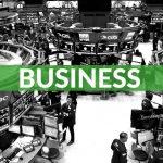 Perusahaan General Atlantic yang Didukung Risiko Senilai $ 4,3 Miliar Membuat Debut Bursa Efek New York