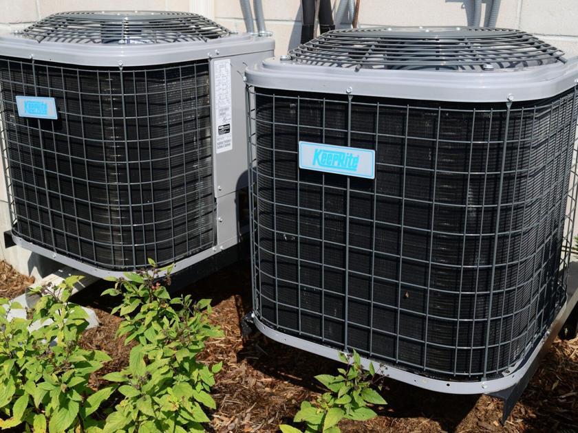 Kekhawatiran tentang kapasitas listrik regional mengancam pemadaman bergilir di Richland    Berita