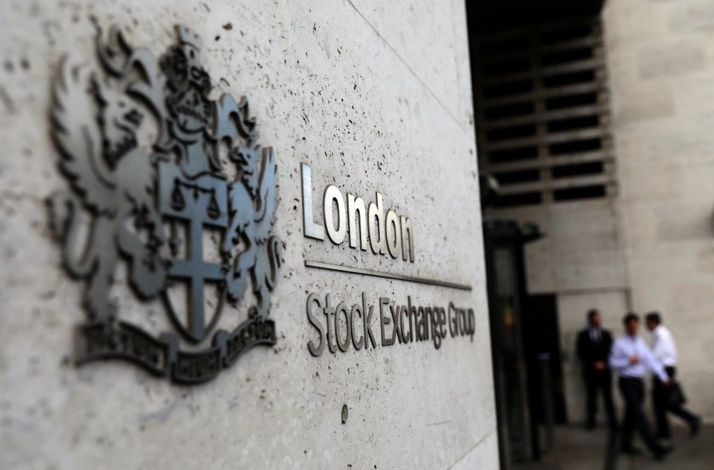 bourse-londres-london-stock-exchange 20200127192818