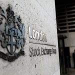 London Open: Saham Naik dalam Kesepakatan Infrastruktur Biden