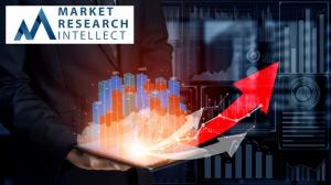 Analisis Pasar