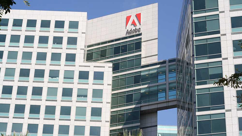 Saham ADBE naik setelah Adobe memberikan laporan pendapatan kuartal kedua yang optimis