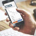 Tampilan Baru TAL Education Group (TAL) – Stock Registry
