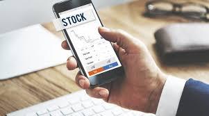 Tampilan Baru TAL Education Group (TAL) - Stock Registry
