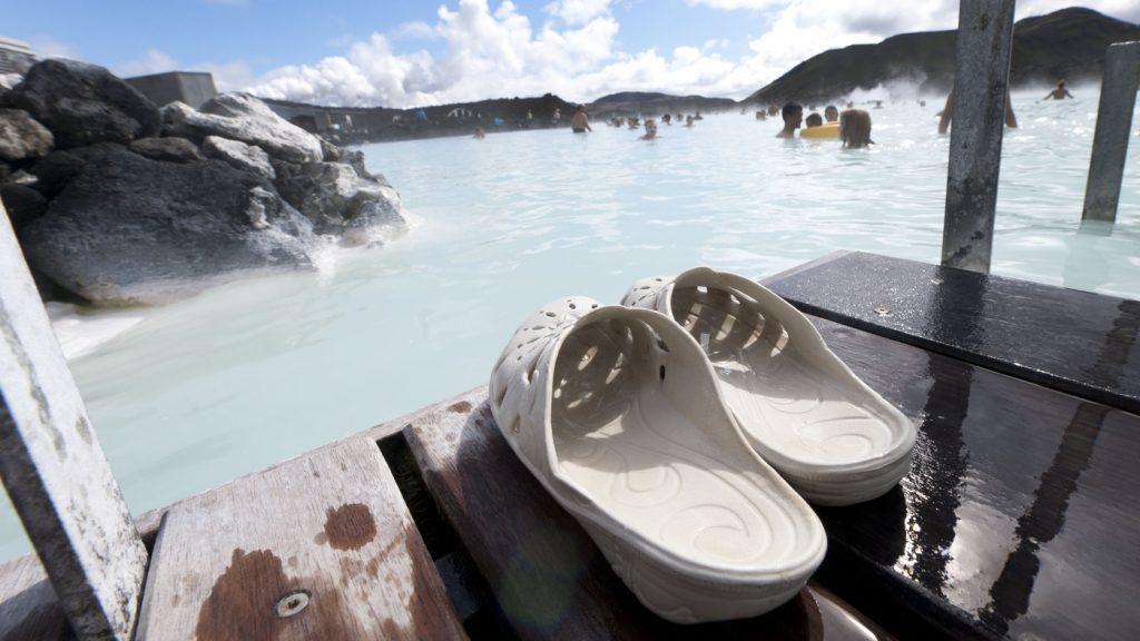 Minggu kerja yang lebih pendek menghasilkan kebahagiaan yang lebih besar dan tidak ada kehilangan produktivitas di Islandia: NPR