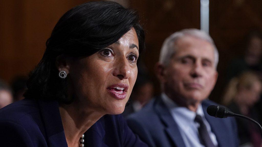 Panggilan penutup global mencapai supervisor Biden dengan kekhawatiran Delta, mendorong pembatasan virus untuk mencapai puncak