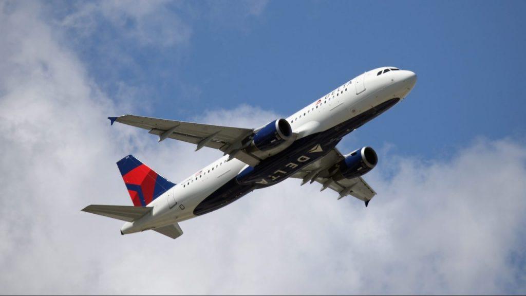 Layanan penerbangan nonstop baru secara resmi diluncurkan di New Orleans |  KTVE