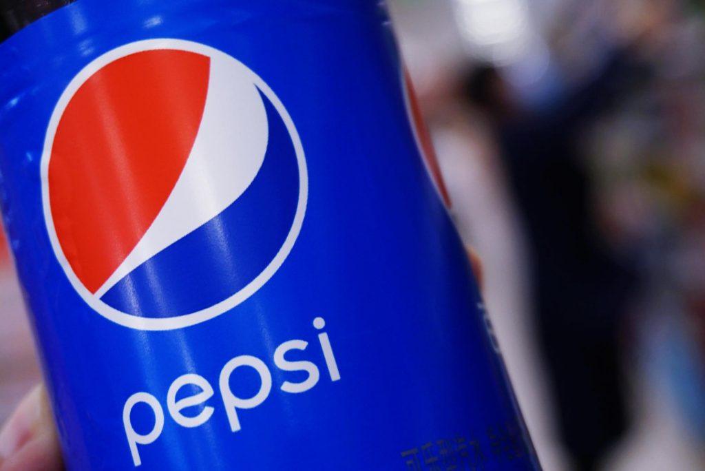 PepsiCo merusak perkiraan laba, menaikkan perkiraan 2021