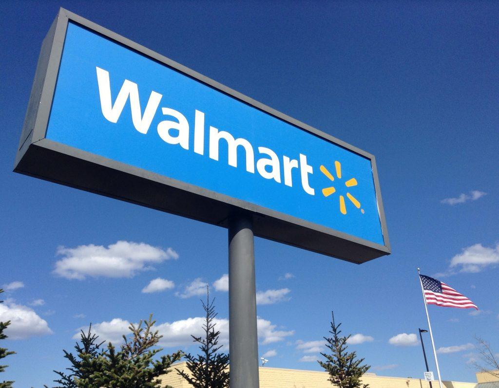 Walmart kehilangan gugatan yang diajukan oleh pekerja dengan sindrom Down