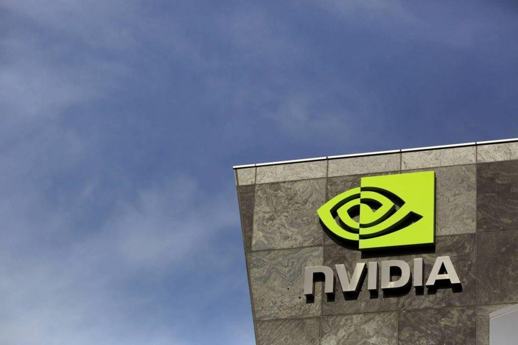 Waspadai Stock Splits Nvidia - Markman on Tech