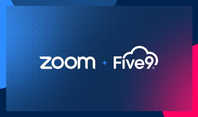 Zoom membeli perusahaan pusat panggilan cloud seharga $ 14,7 miliar