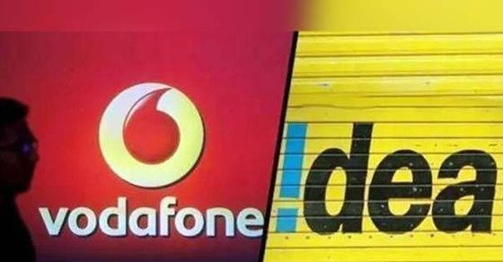 Vodafone Idea I Vodafone Idea CEO berkomunikasi dengan karyawan, mendesak untuk menjaga kualitas layanan bagi pelanggan