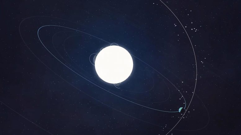 Hujan meteor komet Perseid Hujan meteor Swift-tuttle