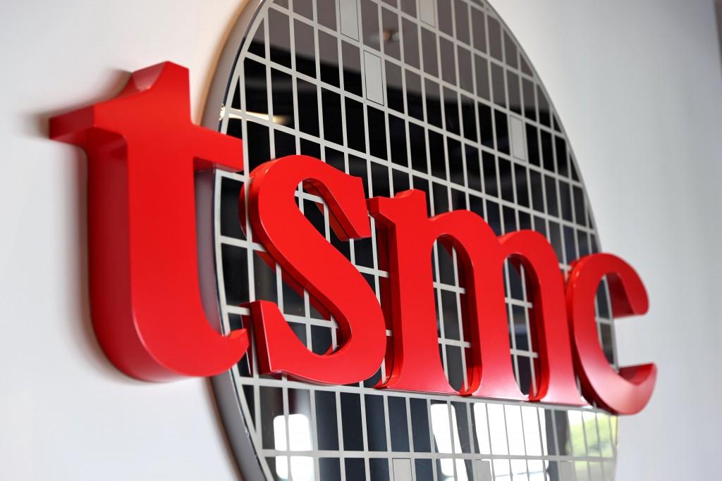 TSMC Taiwan menaikkan harga chip hingga 20% di tengah kekurangan global    berita Taiwan