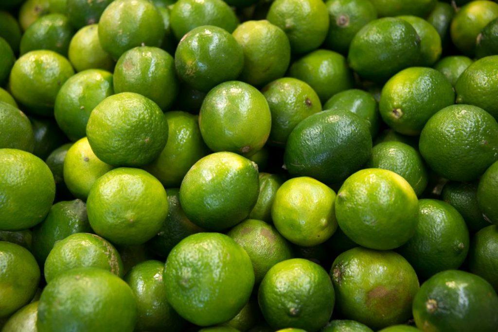 Manfaat kesehatan dari ramuan ajaib