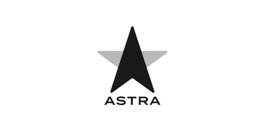 Astra melakukan uji peluncuran    Kawat Bisnis