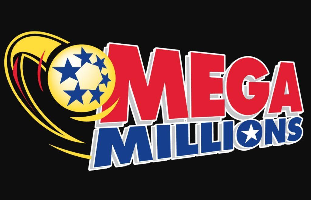 Lotere Jutaan Mega: Apakah Anda Memenangkan Undian Jutaan Mega $270 Juta pada hari Selasa?  Nomor pemenang, skor langsung (24/8/21)