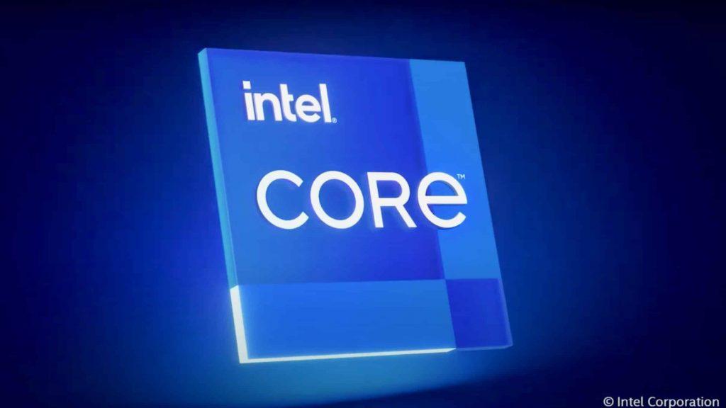 Pabrik Intel baru yang baru akan menelan biaya sekitar $ 120 miliar dan produksi akan dimulai dari 2024