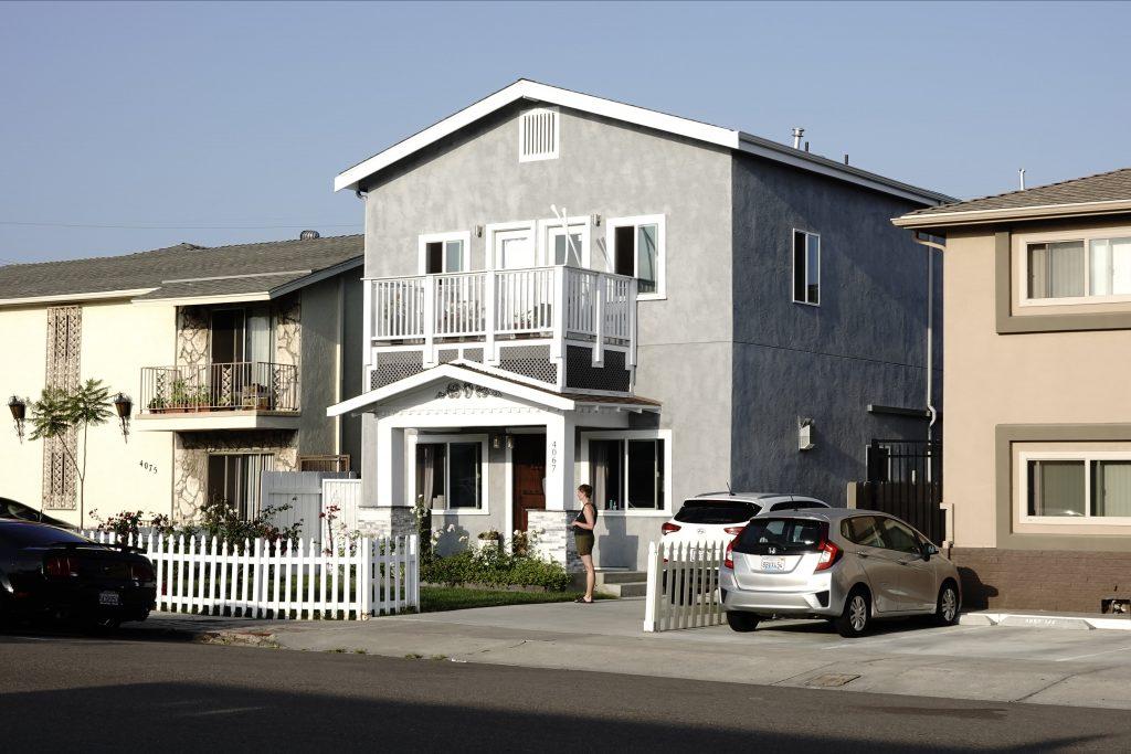 Permintaan Hipotek Mingguan Menunjukkan Pengembalian Pembeli Rumah Pertama Kali