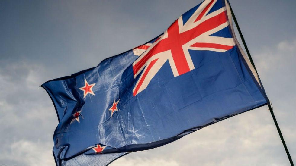Selandia Baru mengumumkan kematian pertama setelah vaksin Pfizer