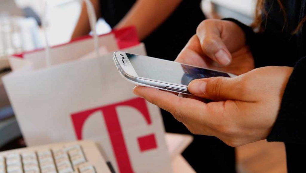 T-Mobile mengonfirmasi telah mengalami pelanggaran data