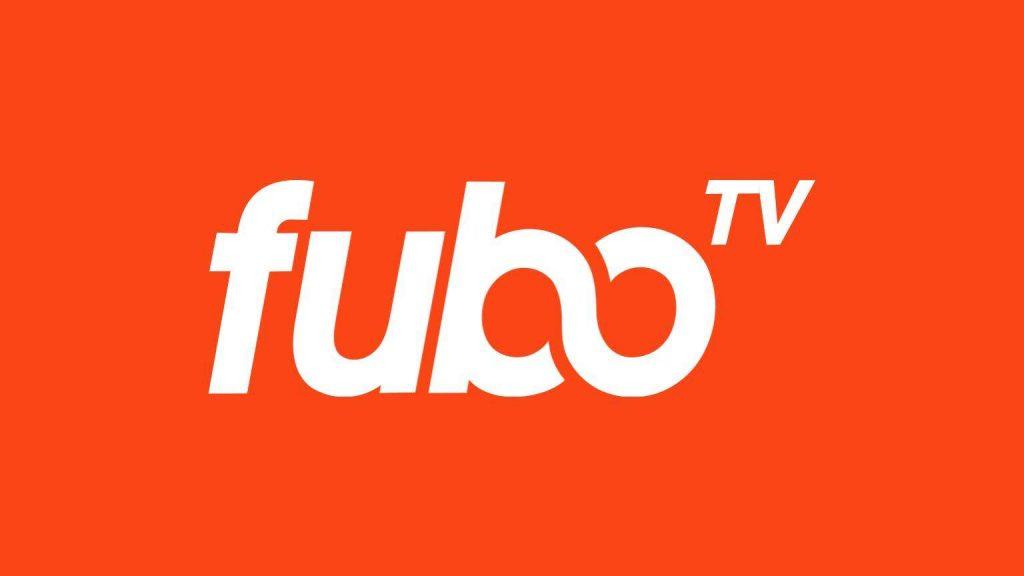 fuboTV menambah hampir 92.000 pelanggan baru pada kuartal kedua tahun 2021 dengan total 681.000 pelanggan
