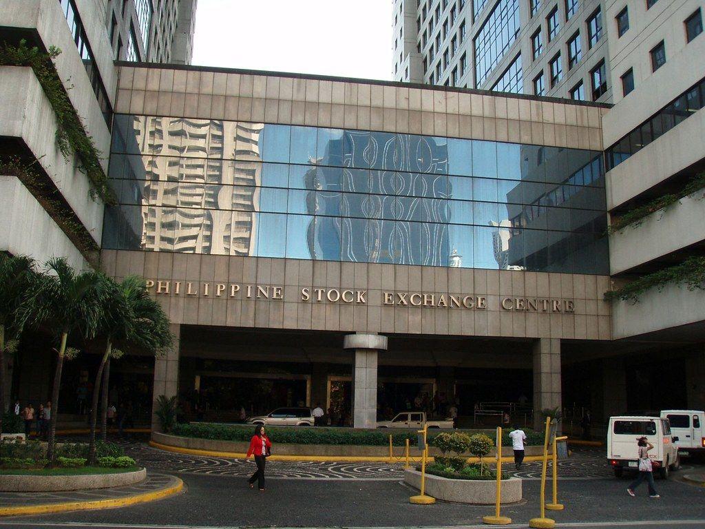 Pasar saham tersandung di Filipina, Thailand dan Singapura karena pertemuan kebijakan di bank sentral akan menjadi pusat perhatian