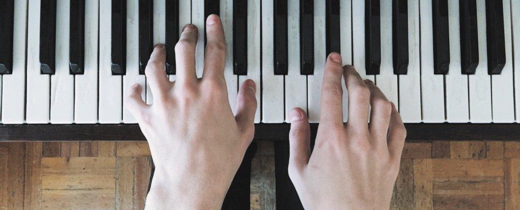 Satu lagu Mozart menenangkan otak epilepsi, dan akhirnya kita mungkin tahu alasannya