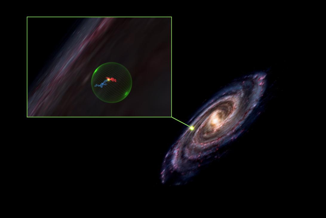 Bima Sakti-zoom-in.png