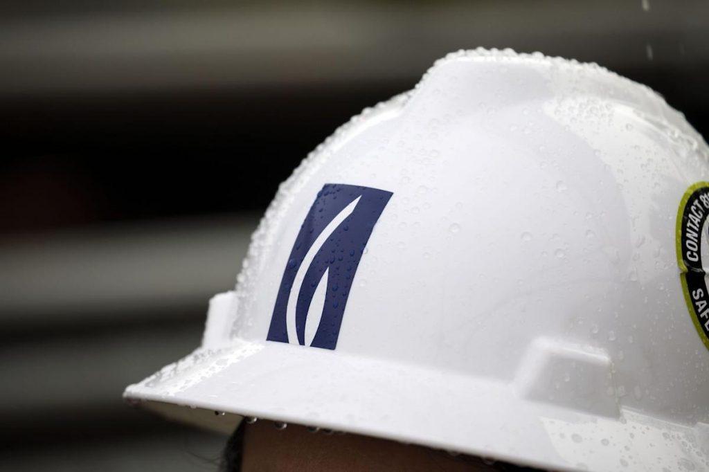 Sempra akan mengeluarkan $1,1 miliar untuk kebocoran gas terburuk di Amerika Serikat