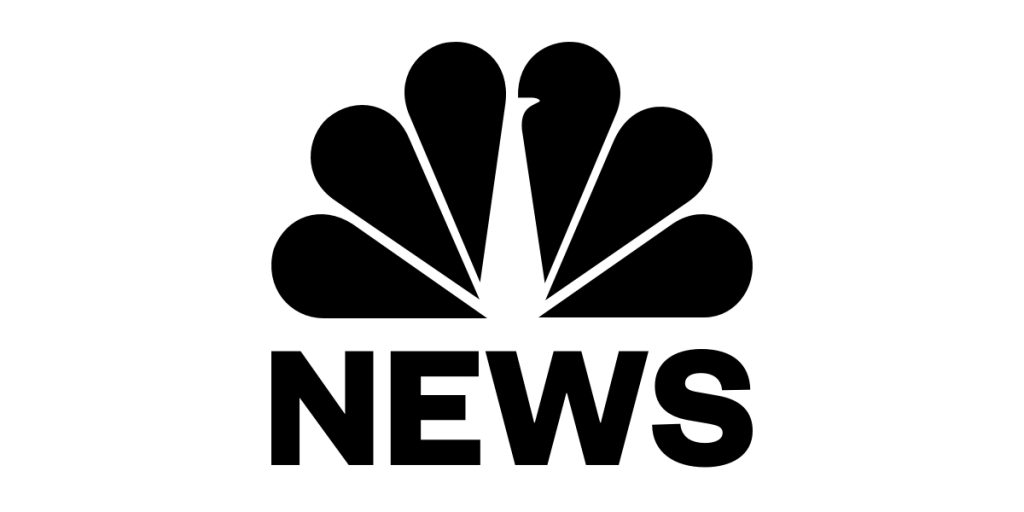Seorang pria Illinois yang terbangun dengan raket di lehernya meninggal dalam kasus rabies manusia pertama di negara bagian itu sejak 1950-an.