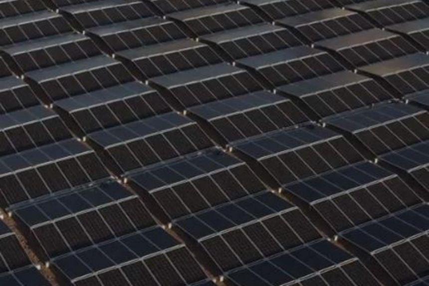 Sun Cable menginvestasikan $2,5 miliar di Indonesia untuk jaringan listrik Singapura