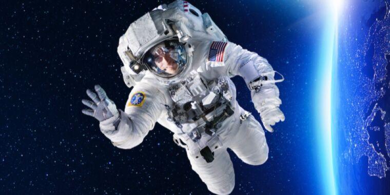 Di antara fakta tentang bintang-bintang adalah misi luar angkasa yang berani untuk mereformasi eksperimen fisika